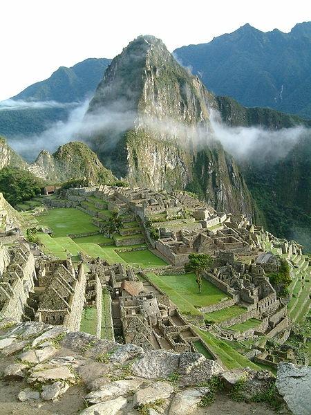 Machu-Picchu-Epic-Shot