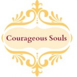 Courageous Souls Logo 4