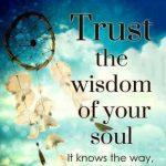 Soul Wisdom Peru