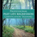 past-life-regression-certification-training-toronto
