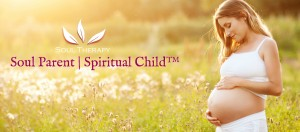Soul Parent | Spiritual Child™ 9-Month Evolutionary Educational Program for Mothers & Mothers To Be @ Live Online Global Training
